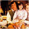 Nanny McPhee - A Babá Encantada : Foto Colin Firth, Eliza Bennett, Kirk Jones (II)