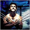 X-Men Origens: Wolverine : Foto Gavin Hood, Hugh Jackman