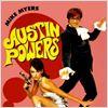 Austin Powers - Um Agente Nada Discreto : foto