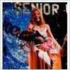 Carrie, A Estranha : foto