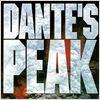 O Inferno de Dante : foto