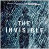 O Invisível : foto