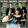 Maverick : poster