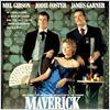 Maverick : foto