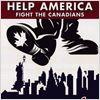 Operação Canadá : foto