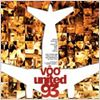Vôo United 93 : foto