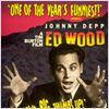 Ed Wood : Foto