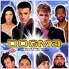 Dogma : poster