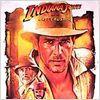 Indiana Jones e a Última Cruzada : foto