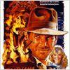 Indiana Jones e o Templo da Perdição : foto