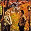 Harry e Sally - Feitos um para o Outro : foto