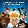 A Família do Futuro : Foto