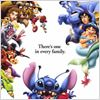Lilo & Stitch : Poster