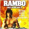 Rambo 2 - A Missão : foto