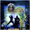 O Retorno de Jedi : Poster