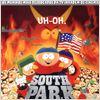 South Park: Maior, Melhor & Sem Cortes : poster