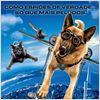 Como Cães e Gatos 2 - A Vingança de Kitty Galore : foto
