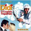 Didi, o Cupido Trapalhão : poster