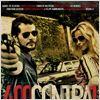 400 Contra 1 - Uma História do Crime Organizado : poster