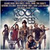 Rock of Ages - O Filme : poster