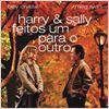 Harry e Sally - Feitos um para o Outro : poster