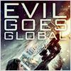 Resident Evil 5: Retribuição : poster
