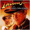 Indiana Jones e a Última Cruzada : poster