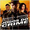 Jogos do Crime : poster
