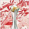 Soberano 2 - A Histórica Conquista do Mundial de 2005 : poster