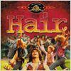 Hair : Poster