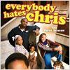 Todo Mundo Odeia o Chris : Poster