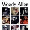 Woody Allen - Um Documentário : Poster