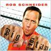 Big Stan - Arrebentando na Prisão : Poster