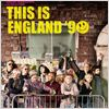 This Is England '90 : Poster