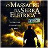 O Massacre da Serra Elétrica - O Início : Poster