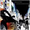 Velozes & Furiosos - Desafio em Tóquio : Poster