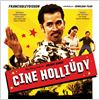 Cine Holliúdy : Poster