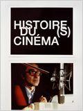 Trechos escolhidos de História(s) do cinema