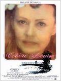 Louise, uma mulher sem medo de amar