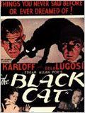 O Gato Preto