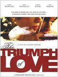 O Triunfo do Amor