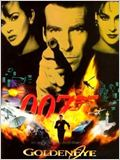 007 Contra Goldeneye