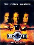 Con Air - A Rota da Fuga