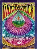 Aconteceu em Woodstock