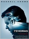 72 Horas
