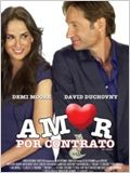 Amor por Contrato