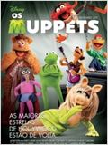 Os Muppets