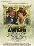 Lost Zweig
