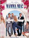 Mamma Mia! - O Filme