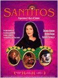 Santitos